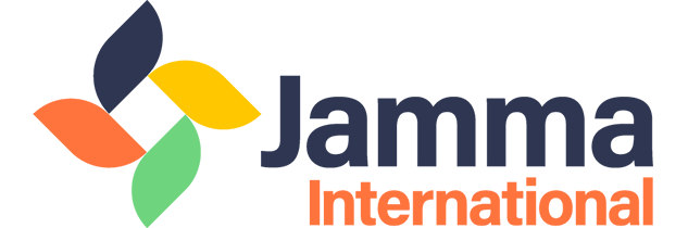 cropped-jamma_international-logo_hr@3x.png